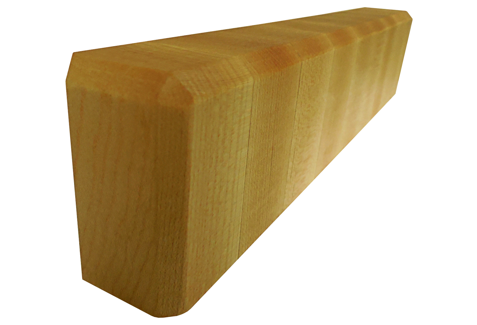 beveled-edge-butcher-block-f.jpg