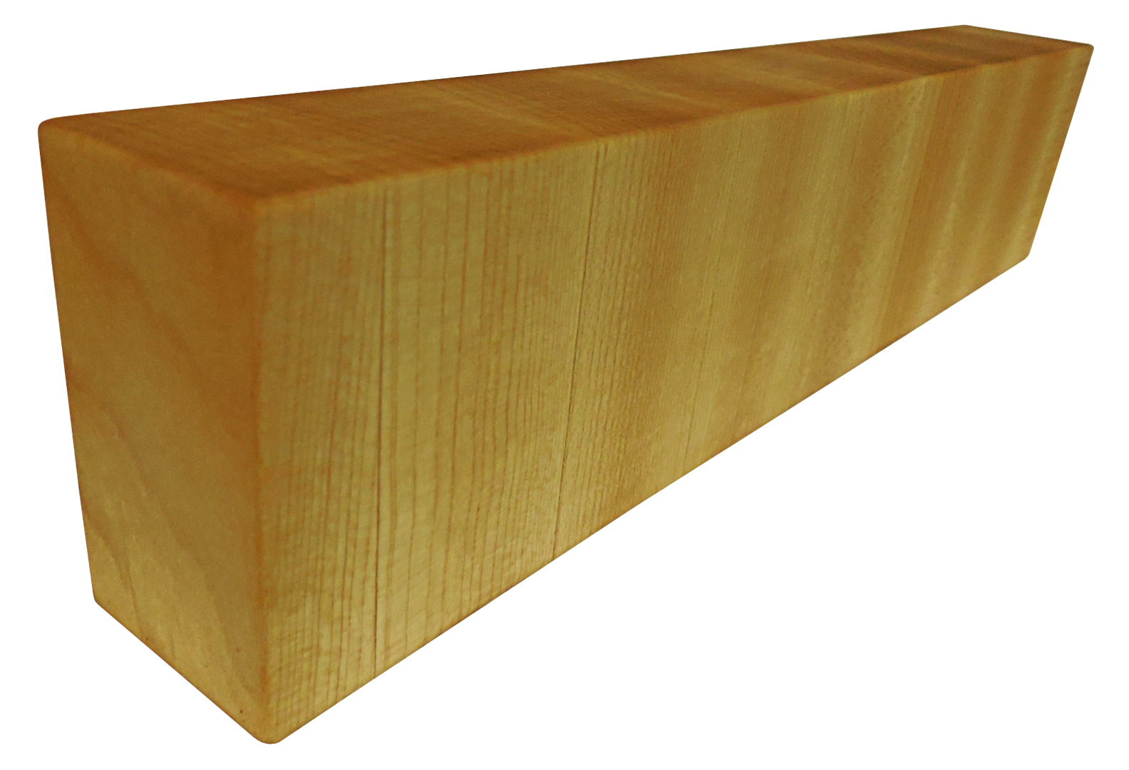 eased-edge-butcher-block-f.jpg