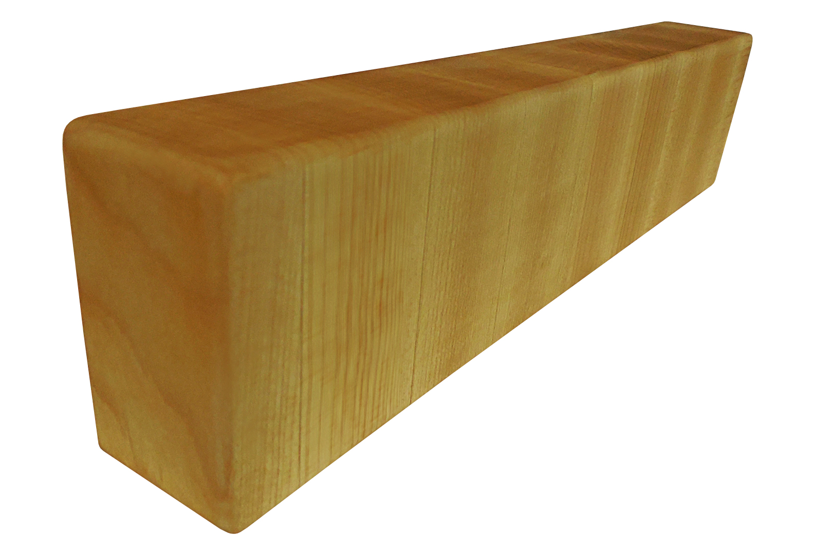 small-roundover-butcher-block-f.jpg