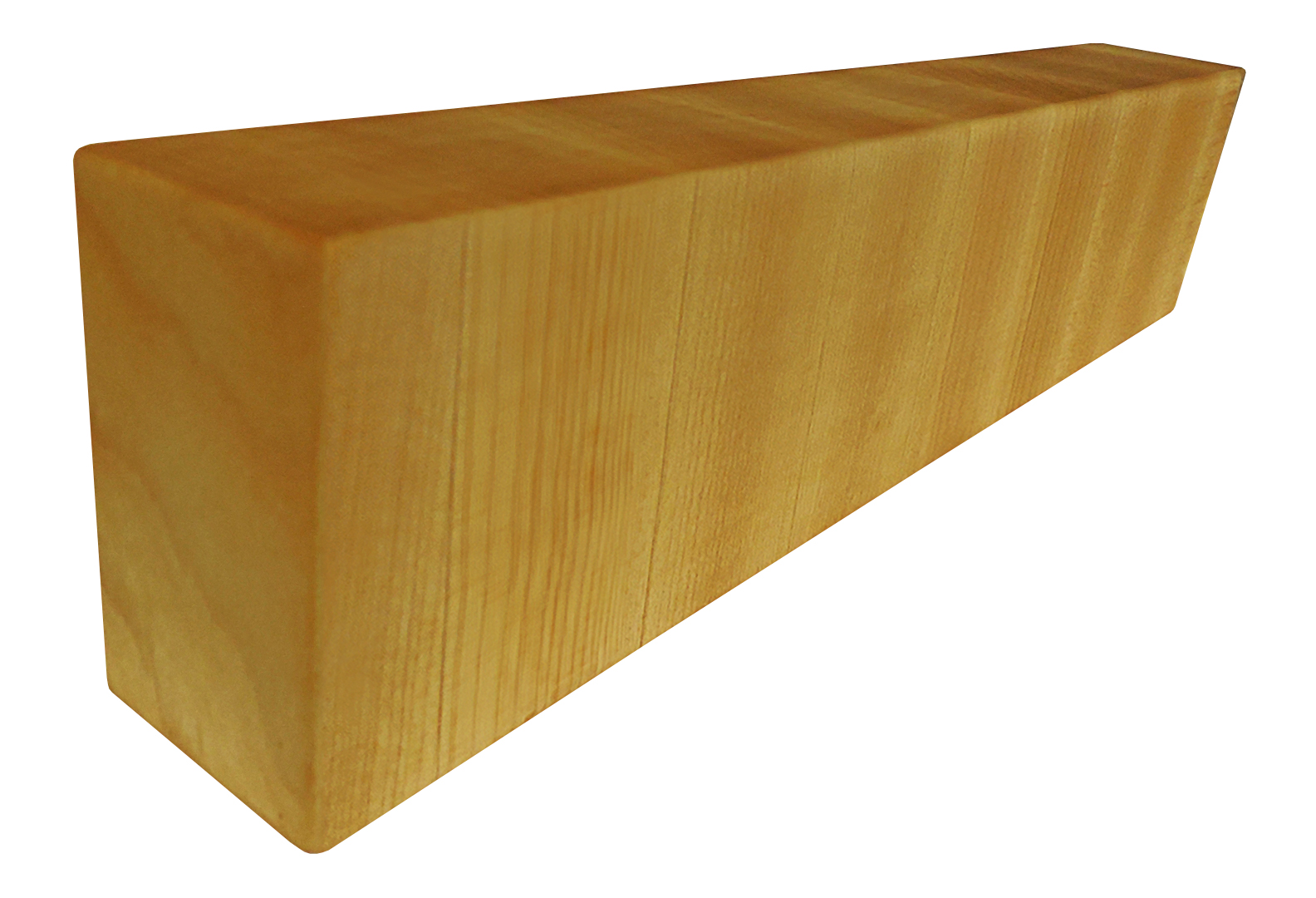 squared-edge-butcher-block-f.jpg